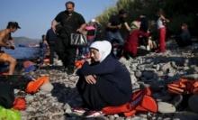 สลดใจ!! ผู้อพยพชาวซีเรียขายอวัยวะเพื่อความอยู่รอดในเลบานอน