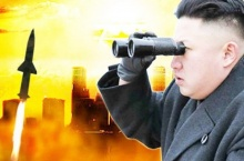 ไม่พอใจอย่างแรง! สหรัฐฯล้มโต๊ะเจรจา หลังโสมแดง เหิม ยิงขีปนาวุธ!!