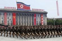ฝรั่งเศสประกาศเตือนพลเมืองเลี่ยงไปเกาหลีเหนือ