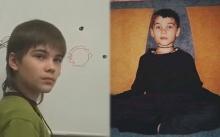 เด็กชายผู้อ้างตัวว่ามาจากดาวอังคาร ก่อนกลับมาเกิดใหม่บนโลก พร้อมความสามารถมากมาย!!? (มีคลิป)