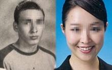 คดีสะเทือนขวัญ!! หนุ่มอเมริกันข้ามทวีป ฆ่าหั่นสาวญี่ปุ่น พ่อเลี้ยงเผยนิสัย? (มีคลิป)