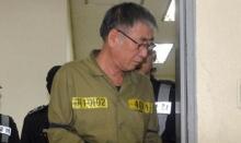 ตัดสินแล้ว..ศาลสูงสุดเกาหลีใต้ สั่งจำคุกตลอดชีวิต กัปตันเรือเซวอล