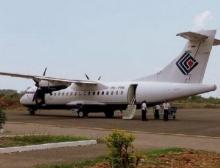 ด่วน! !!! เครื่องบินอินโดฯ ขาดการติดต่อ ไม่รู้ชะตากรรม 54 ชีวิต