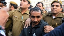 ศาลอินเดียจำคุกตลอดชีวิตคนขับแท็กซี่อูเบอร์ขืนใจผู้โดยสารหญิง