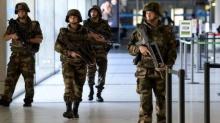 การโจมตีที่กรุงปารีสเป็นการก่อการร้ายรูปแบบใหม่หรือไม่