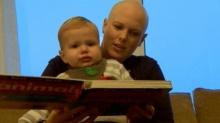 เจอมะเร็งระหว่างตั้งครรภ์ ตัดสินใจคลอดลูกก่อนกำหนด โชคร้ายเด็กไม่รอดชีวิต….