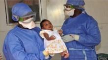 กินีปลอดจากอีโบลาแล้ว หลังจากเป็นต้นตอของโรคระบาด