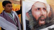 ซาอุดีอาระเบียประกาศตัดสัมพันธ์ทางการทูตกับอิหร่าน