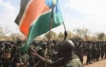 สลดใจ!! UN เผยกลุ่มติดอาวุธในซูดานข่มขืนหญิง แทนค่าจ้าง