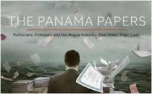 ICIJ จ่อเผยข้อมูล ปานามา เปเปอร์ส ชุดใหม่กว่า 2 แสนรายชื่อ