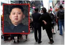 เปิดใจ ป้า ผู้เปลี่ยนผ้าอ้อมให้ คิมจองอึน หลังแปรพักตร์สู่ อเมริกันดรีม