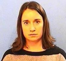 คุก 14 ปี ครูสาว มีเซ็กเด็กนักเรียนชายวัย 13