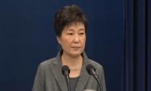 ประธานาธิบดี เกาหลีใต้ ยินดีจะลาออกทันที!!!