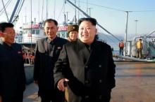 2 ชาติประกาศว่าจะใช้มาตรการคว่ำบาตรเกาหลีเหนือ จากการทดสอบนิวเคลียร์