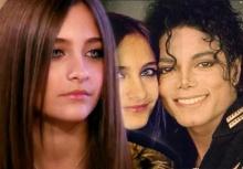 เปิดปากครั้งแรก ลูกสาว 'ไมเคิล แจ๊คสัน' เชื่อพ่อถูกฆาตกรรม