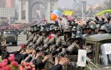 """เอาเข้าไป! เกาหลีเหนือท้าทาย!!ลั่นจะทดสอบขีปนาวุธ """"รายสัปดาห์"""""""