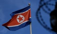 ประกาศแล้ว!! กฎหมายห้ามชาวอเมริกันไปเกาหลีเหนือ บังคับใช้เดือนหน้า!!