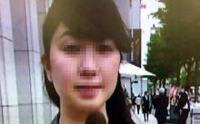 อึ้ง! นักข่าวสาววัย 31 เสียชีวิต หลังทำงานล่วงเวลา 159 ชม. ใน 1 เดือน !!