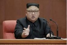 แฮกเกอร์เกาหลีเหนือขโมยเอกสารลับฝ่ายใต้