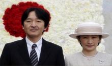 รัชทายาทลำดับที่ 2 แห่งราชวงศ์ญี่ปุ่น จะเสด็จร่วมพิธีถวายพระเพลิงพระบรมศพ