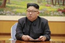 โสมแดงขู่ถล่มเกาะกวมรอบใหม่  มะกัน-เกาหลีใต้ซ้อมรบ
