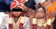 เจ้าสาวโร่เข้าแจ้งความจับเจ้าบ่าว ที่แท้พบว่าหนุ่มที่แต่งงานด้วย ปลอมตัวมา!! เผยประวัติสุดเงิบ?