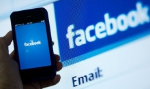 เหยื่อข้อมูลเฟซบุ๊กรั่วไหลเพิ่มจาก 50 เป็น 87 ล้านคน