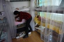 ตลาดเซ็กซ์ทอยจีนโต 1 แสนล้านต่อปี ชายนิยมมี′ตุ๊กตายาง′ส่วนตัว