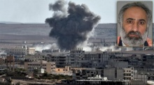อิรักอ้าง รองหัวหน้าไอซิส ค่าหัว 200 กว่าล้าน ตายแล้ว