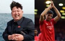 สุดพิสดาร! สื่อโสมแดงประโคมข่าว ′เจิด′ เป็นยอดแข้งของโลกได้ เพราะ ′คิม จอง-อึน′