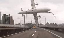 เฮ้ย! ปิดเครื่องผิดฝั่ง บันทึกเสียงกัปตันไขปมบินไต้หวันดิ่ง