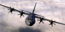 เครื่องบินกองทัพสหรัฐฯ ตก ยืนยันมีผู้เสียชีวิตอย่างน้อย 11 ราย