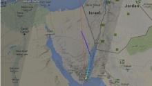 ด่วน!! เครื่องบินรัสเซียตก คาดผู้โดยสารตายยกลำ