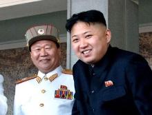 คดีพลิก!! คนสนิท คิม จอง อึล ยังไม่โดนประหาร...แค่ลงโทษด้วยการส่งเข้าโรงเรียน
