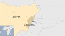เศร้า!! เกิดเหตุระเบิดที่ไนจีเรีย ผู้เสียชีวิตจำนวนมาก