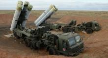 จัดหนัก!!รัสเซียเตรียมส่งขีปนาวุธเพิ่ม หลังถูกตุรกีสอยเครื่องบินรบ