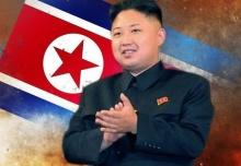 นานาชาติประณาม เกาหลีเหนือทดสอบระเบิดไฮโดรเจน