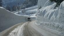 เอเชียหนาวจัด ไต้หวันตาย 85 ทำลายสถิติในรอบหลายปี