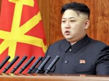 โสมแดงจับ2ต้องสงสัยมีแผนลอบสังหารคิมจองอึน