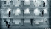 เรือนจำเบลเยียมให้นักโทษใช้อินเทอร์เน็ตและดูหนังผู้ใหญ่ได้
