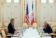รัฐบาลสหรัฐยอมรับตัดต่อเทปแถลงข่าวเรื่องอิหร่าน