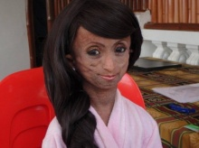 เด็กที่แก่ที่สุดในเอเชีย เสียชีวิตแล้วด้วยอายุร่างกาย 150 ปี!