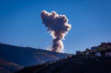 โรงงานดอกไม้ไฟในโปรตุเกสระเบิด ตายแล้ว 5 สูญหายอีก 3