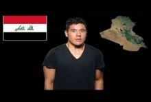 ศาลอิรักสั่งแขวนคอประหาร นักรบไอเอสชาวรัสเซีย8131