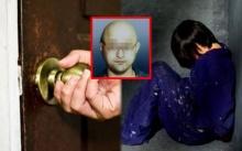 สาววัย 19 ถูกลักพาตัว กักขังนาน 10 ปี!! ต้องอึ้งหนัก เมื่อ ตร.เผยประตูบ้านไม่เคยล็อค แต่เธอกลับไม่กล้าหนี?