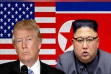 กรุงเทพฯอาจถูกเลือกเป็นสถานที่เจรจาระหว่างสหรัฐฯ - เกาหลีเหนือ