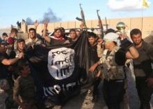 อิรักเดินหน้าโจมตี ISIS หวังทวงเมืองตริกิชคืน