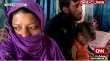 โลกสุดตะลึง!! หญิงสาวถูกขืนใจแท้ๆ กลับถูกตัดสินให้ติดคุก เพราะอะไร...!?