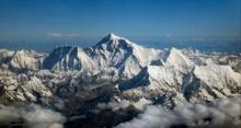 ฮือฮา จีนวางแผนขุดอุโมงค์ใต้ยอดเขาเอเวอร์เรสต์ เชื่อมระหว่างจีนและทิเบต
