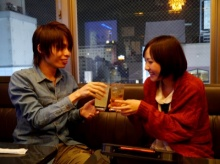 ฮือฮา!! ญี่ปุ่นเปิดแล้วธุรกิจ ให้เช่าแฟนสาว แค่ชั่วโมงละ 1,270 บาทเท่านั้น
